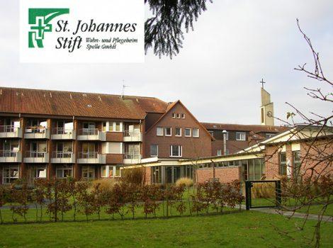 STM_Web-HOME-HausJohannes